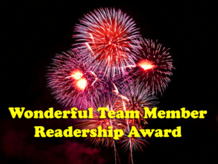 wonderful-readership-award2